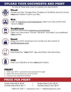WEPA Info Photo 2