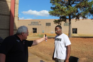 Police Academy closes its doors to students