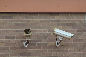 Campus security system receives update