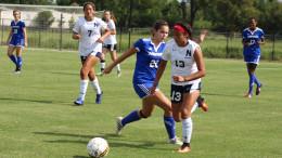 soccer shot2