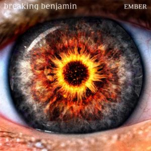 New album for Breaking Benjamin to hit the stands April 13